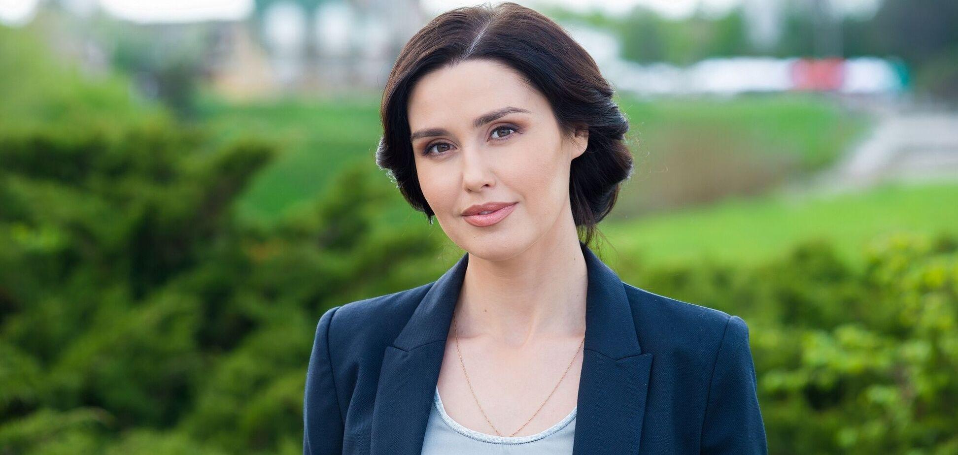 Людмила Барбір розповіла про ускладнення після коронавірусу - порушення сну і проблема з нирками