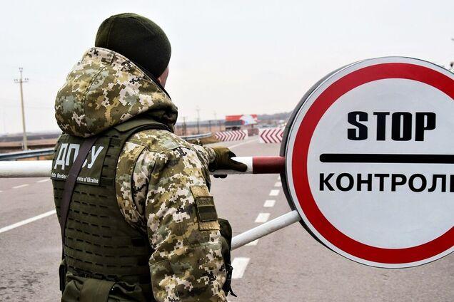 Окупанти блокують КПВВ: як жителям Донбасу потрапити в Україну