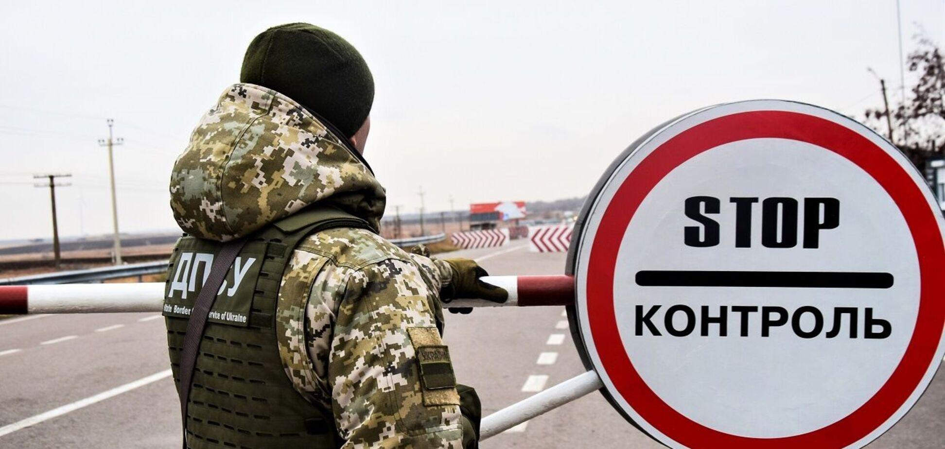 Оккупанты блокируют КПВВ: как жителям Донбасса попасть в Украину