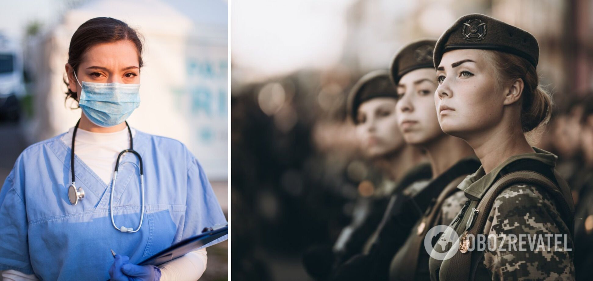 Порошенко 8 березня подякував українкам за кращу Україну