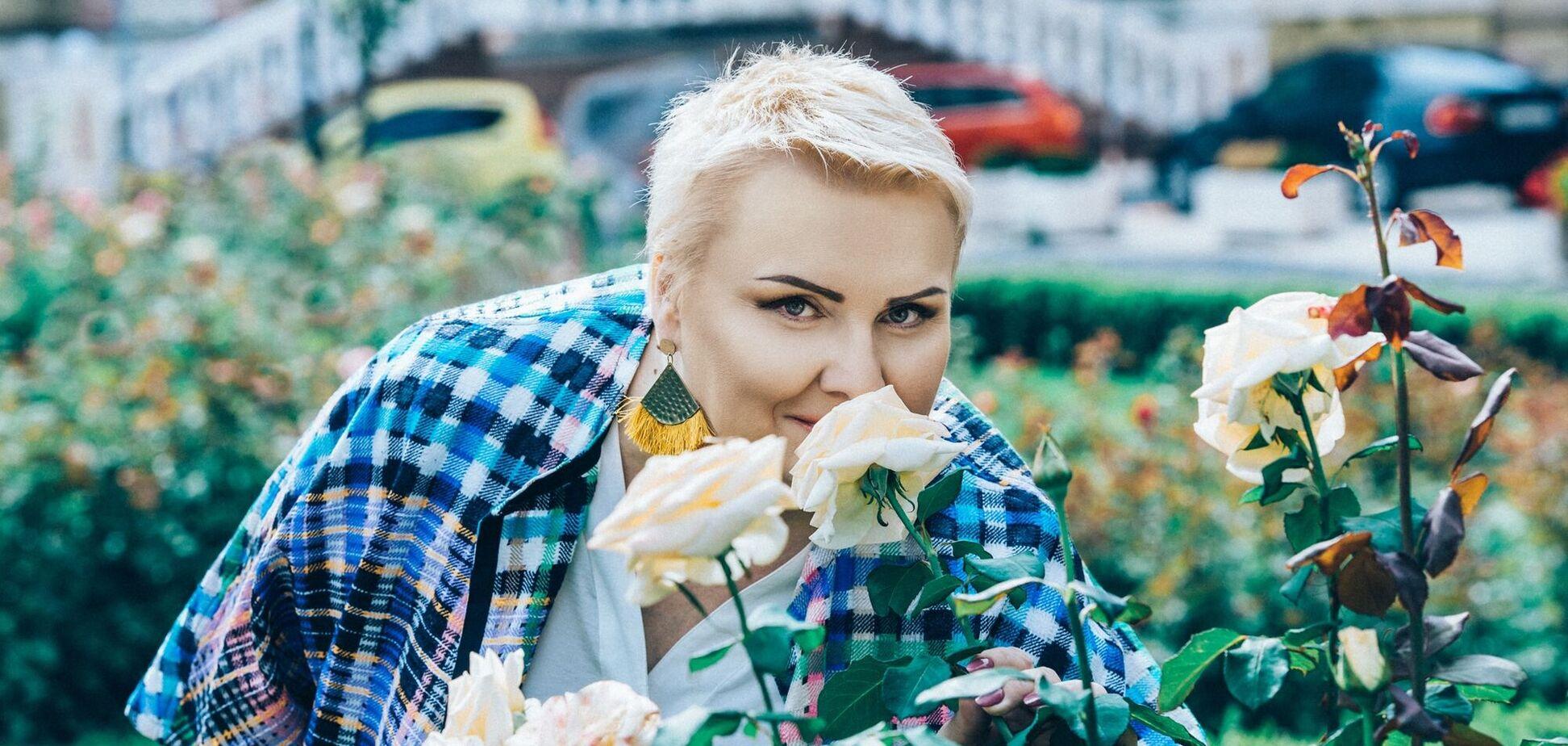 Марине Поплавской исполнилось бы 52 года