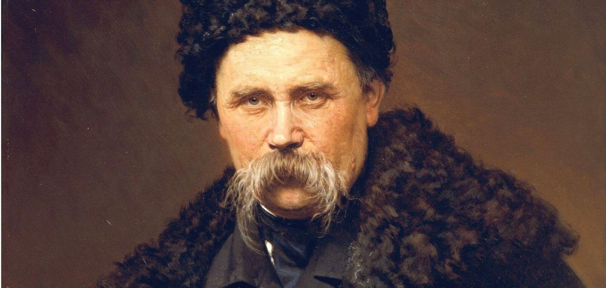 'Заповіт' Шевченко зазвучал на разных языках висполнении иностранных студентов. Видео