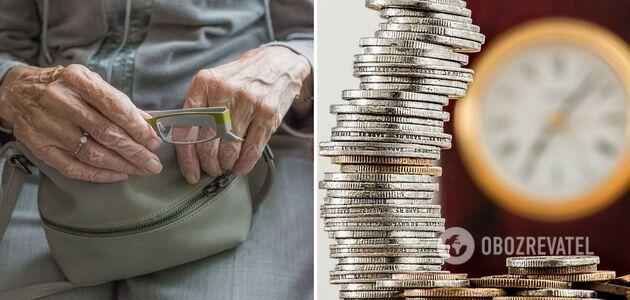 Більшість українців не хоче відкладати гроші на пенсію: чому так відбувається і що робити