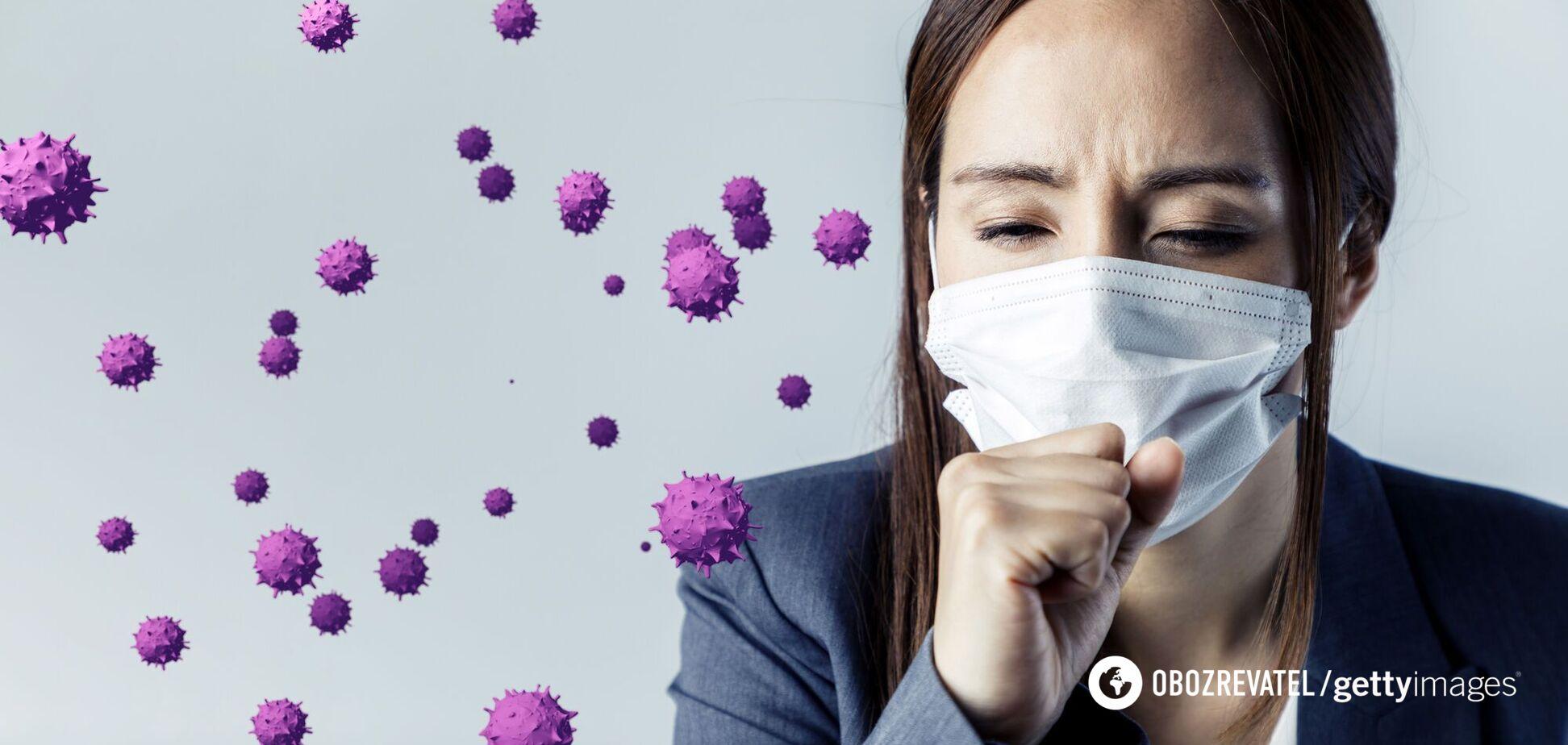 Как улучшить иммунитет во время третьей волны эпидемии COVID-19