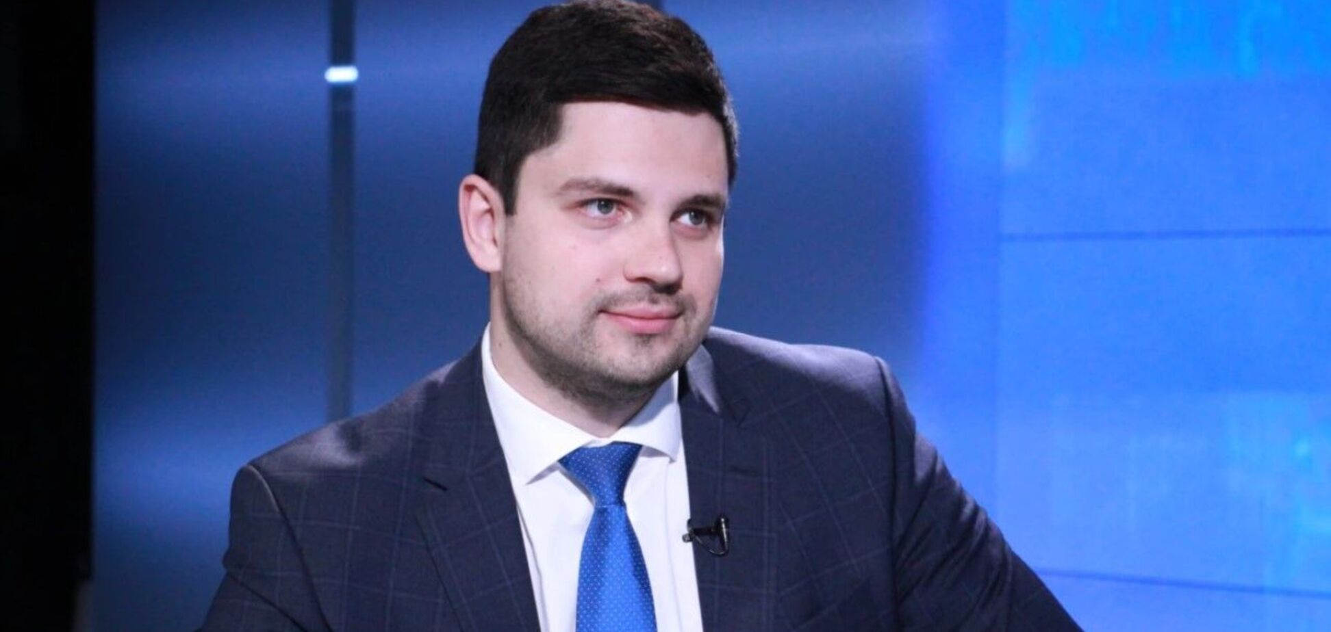 Качура заявил о монополии 'Центра коммунального сервиса' в Киеве