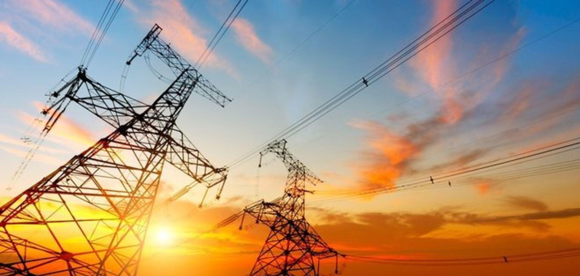 Россия продает Украине дешевый ток, чтобы разрушить отечественную энергосистему