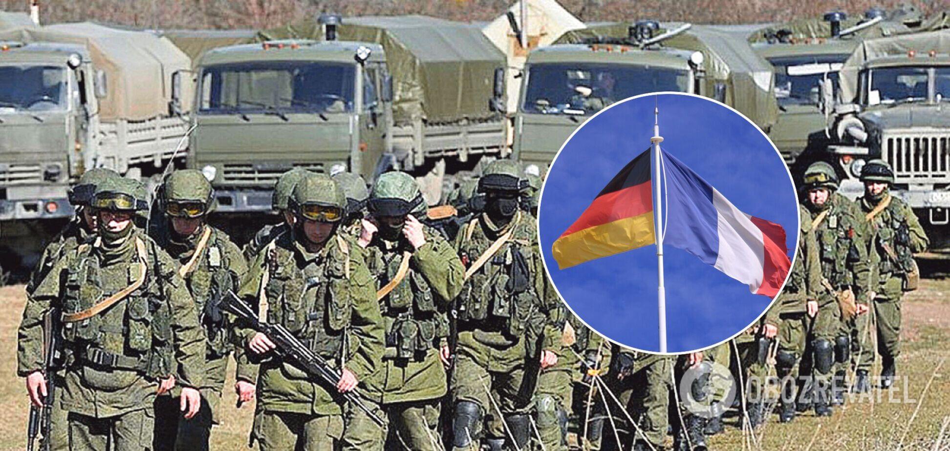Росія проігнорувала засідання ОБСЄ по Україні: Франція і Німеччина висловили невдоволення