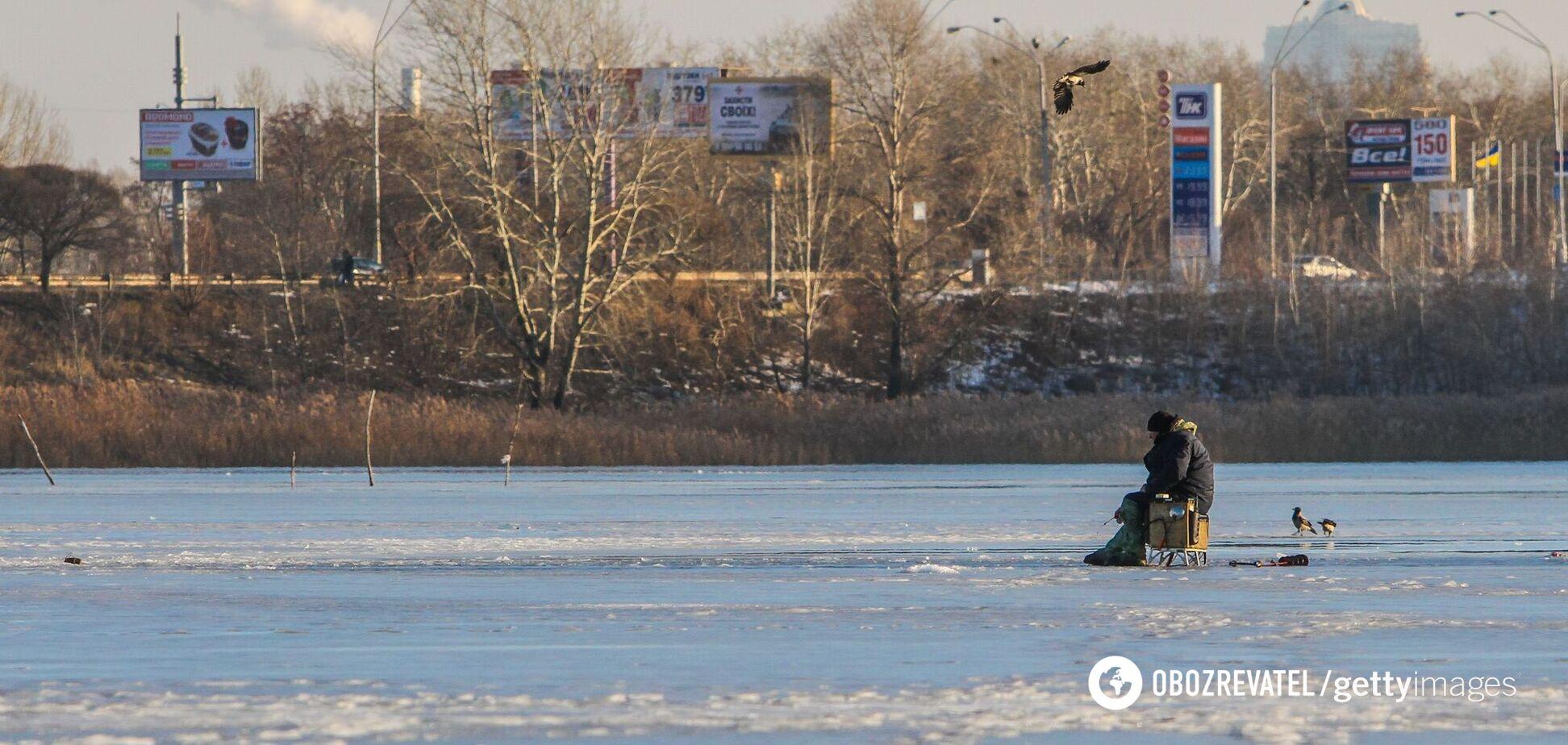 Синоптики объявили 3-й уровень опасности в части Украины. Карта