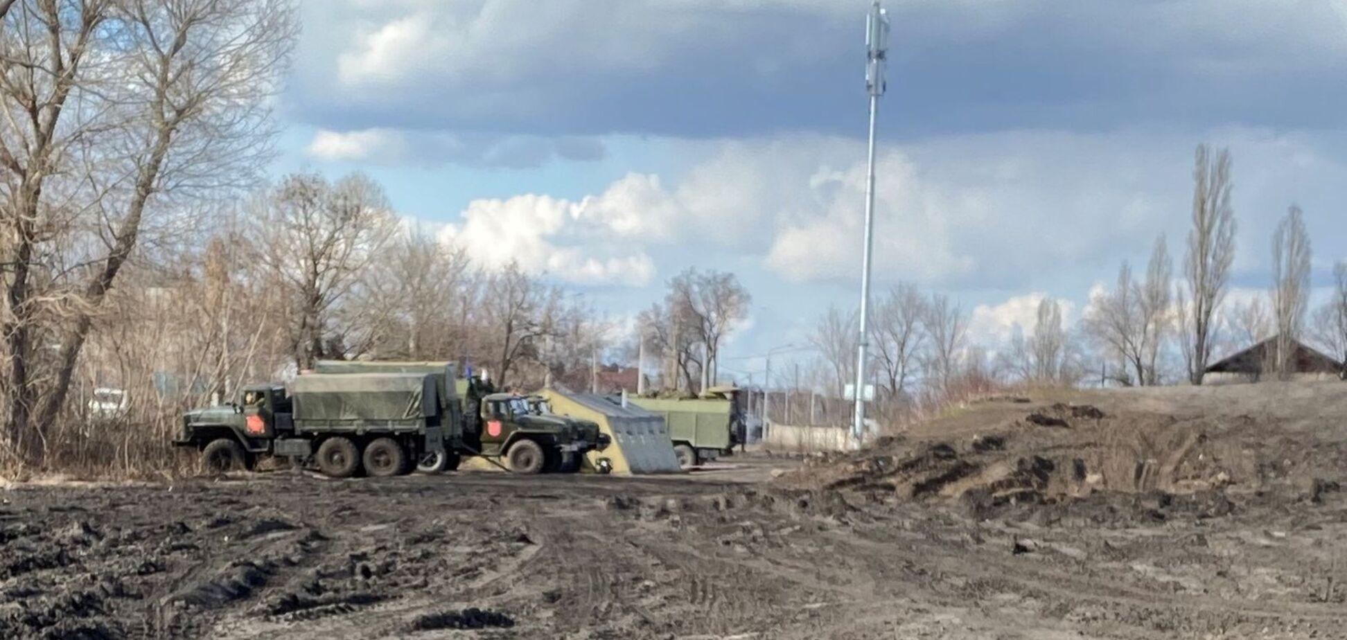 Кремль не остановится. Украине следует готовиться к жесткой обороне