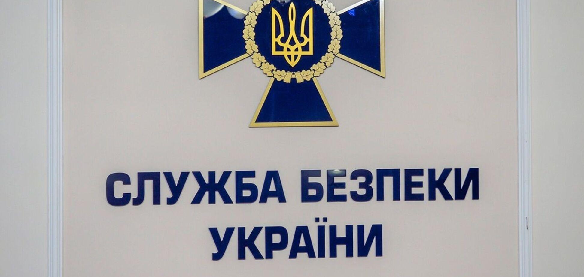 В СБУ заявили, що проти топ-10 контрабандистів порушено кримінальні справи