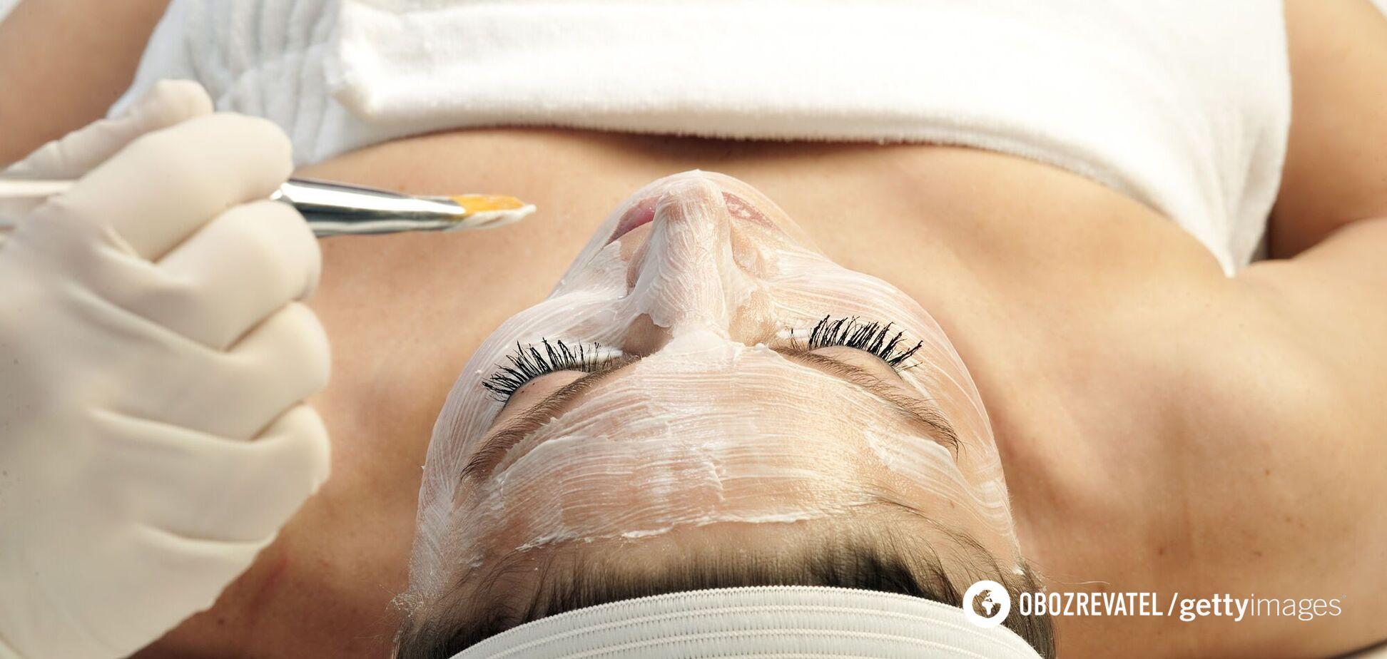 Названо 4 косметологічні процедури, які можуть нашкодити здоров'ю