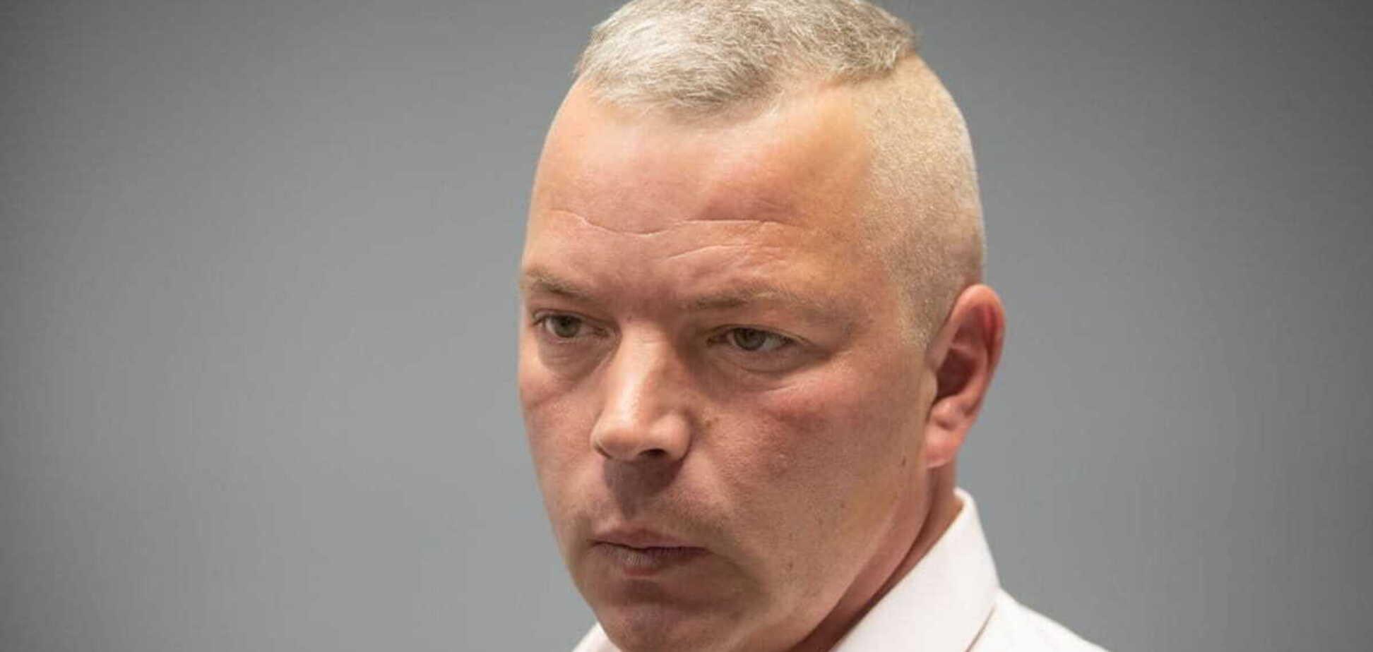 Забродський розповів деталіобговорення у Раді ноти МЗС Молдови щодо викрадення Чауса