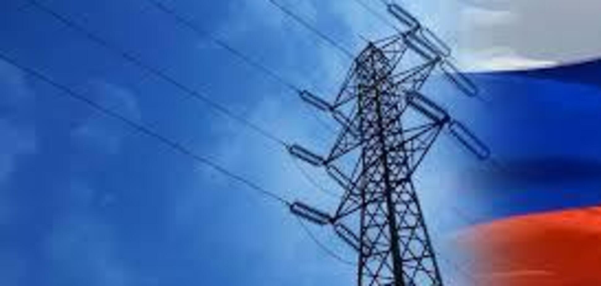 Украина профинансировала Россию на 1 млрд грн из-за желания Пинчука импортировать ток, – политолог