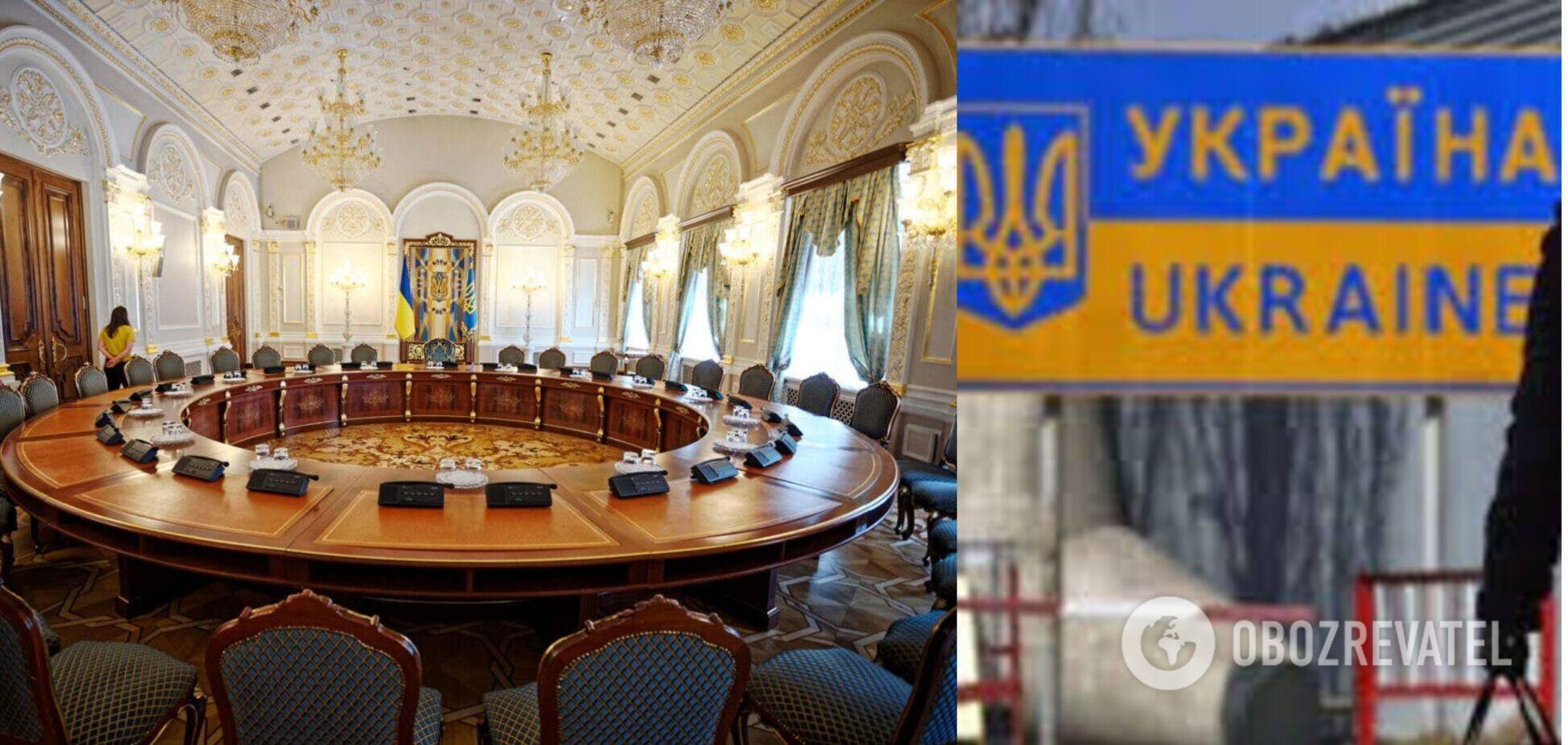 В Україні готуються видворити топконтрабандистів зі списку РНБО: ЗМІ назвали імена