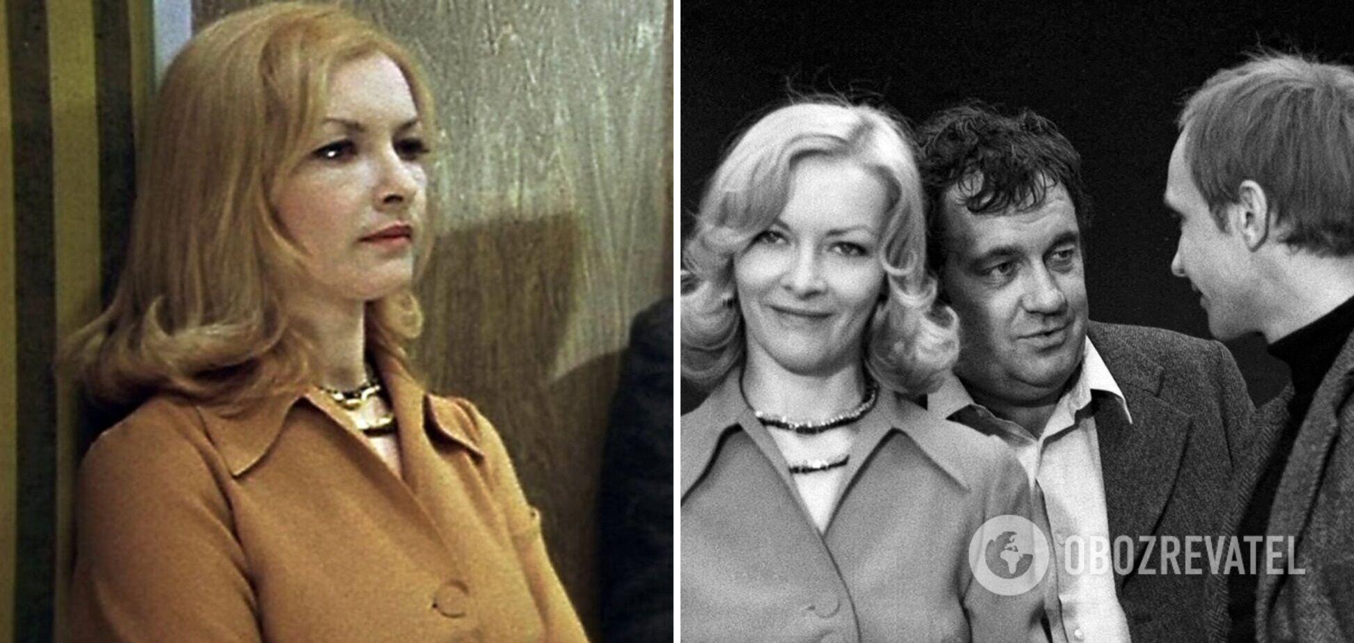 В Голливуде снимут 'Иронию судьбы'