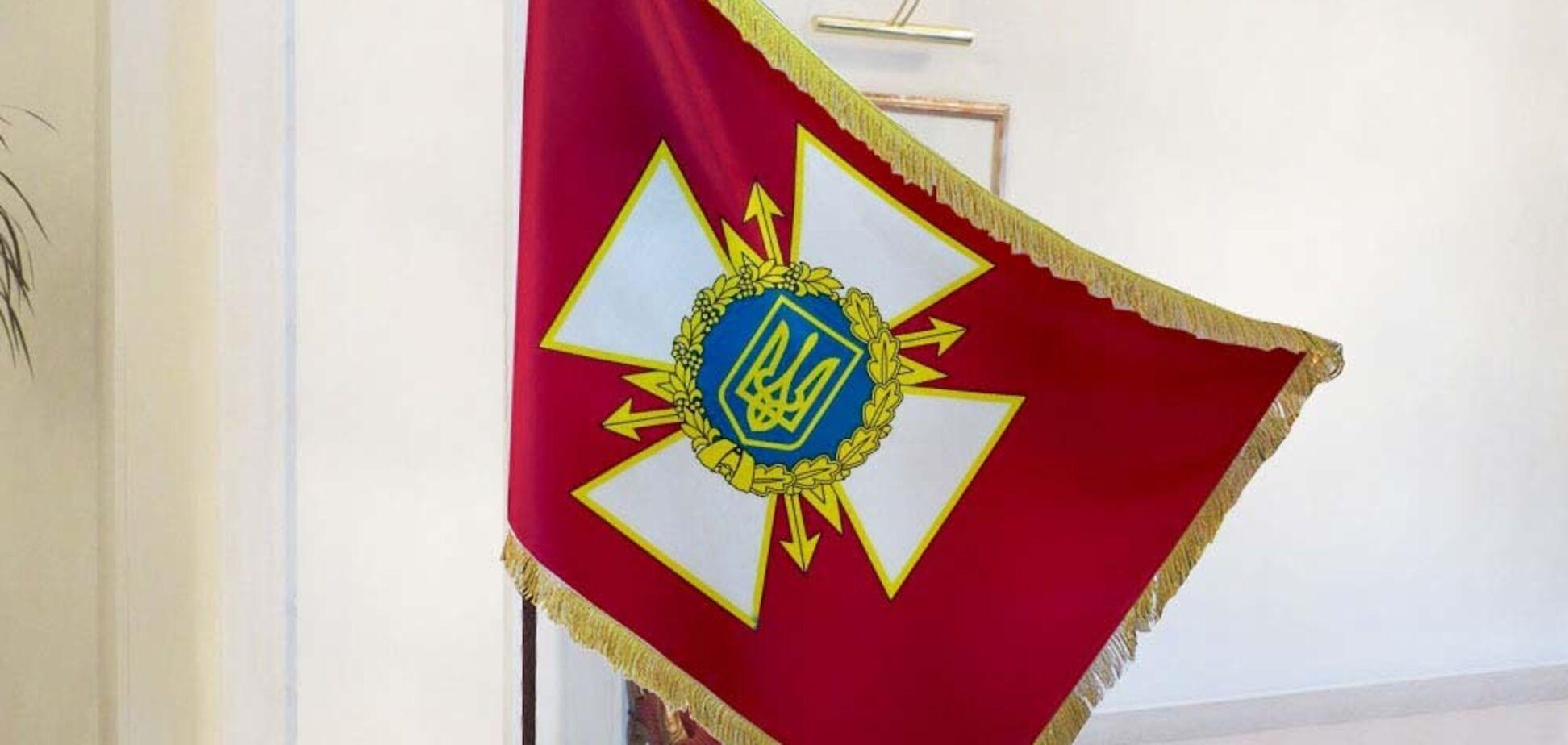 Зеленский установил новый праздник в Украине