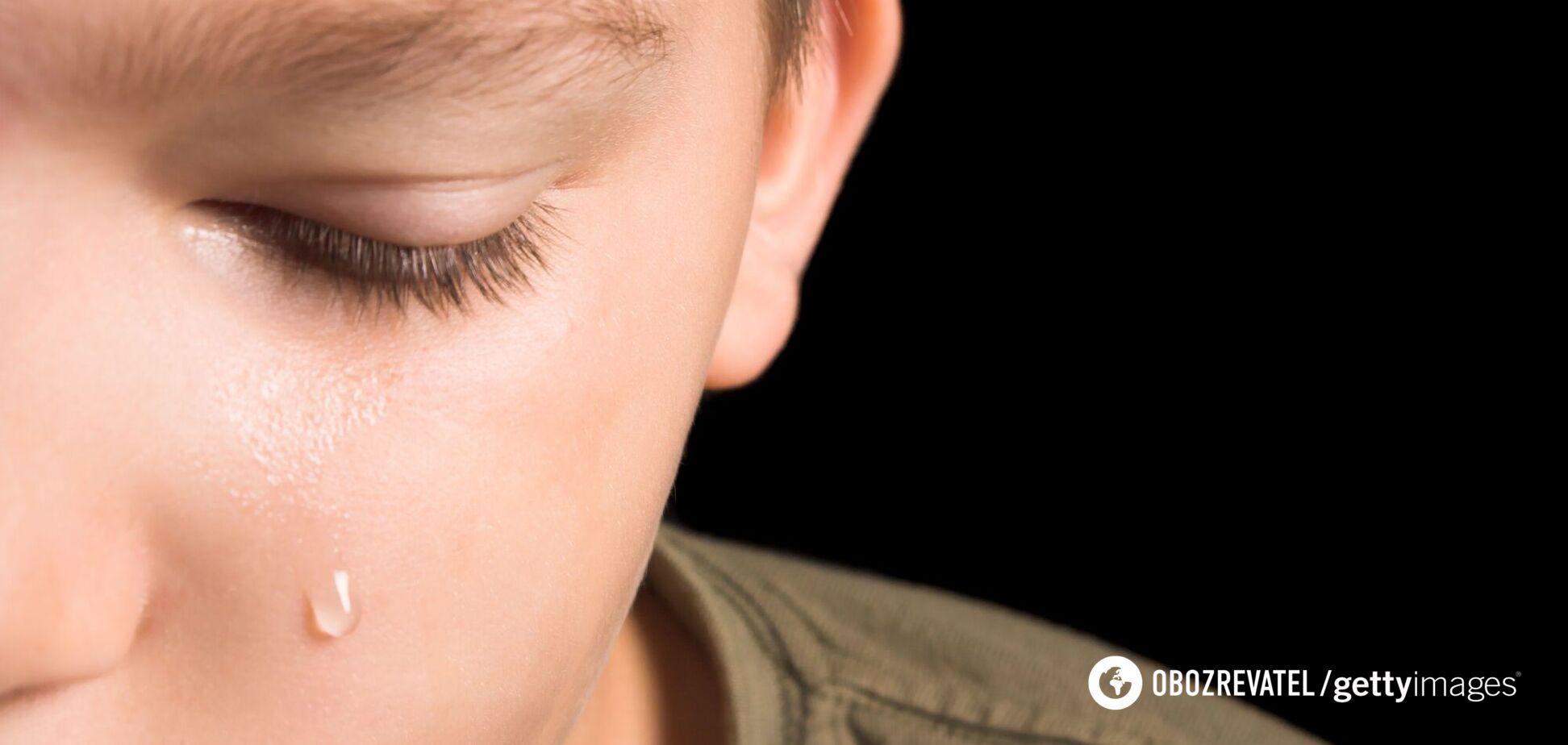 Антоний Вольский: в Италии погиб 3-летний мальчик из Украины