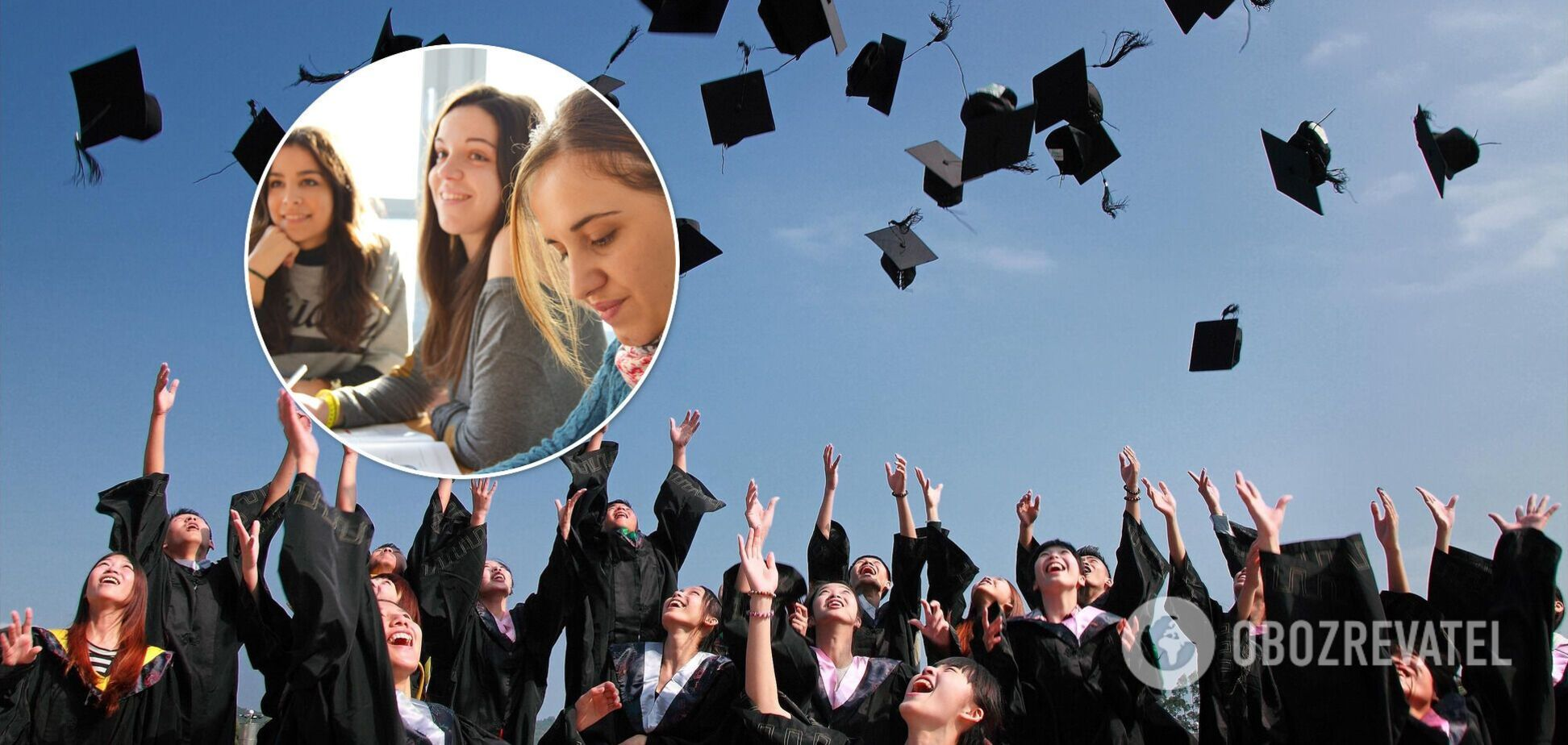 Держатестацію учні можуть пройти за бажанням