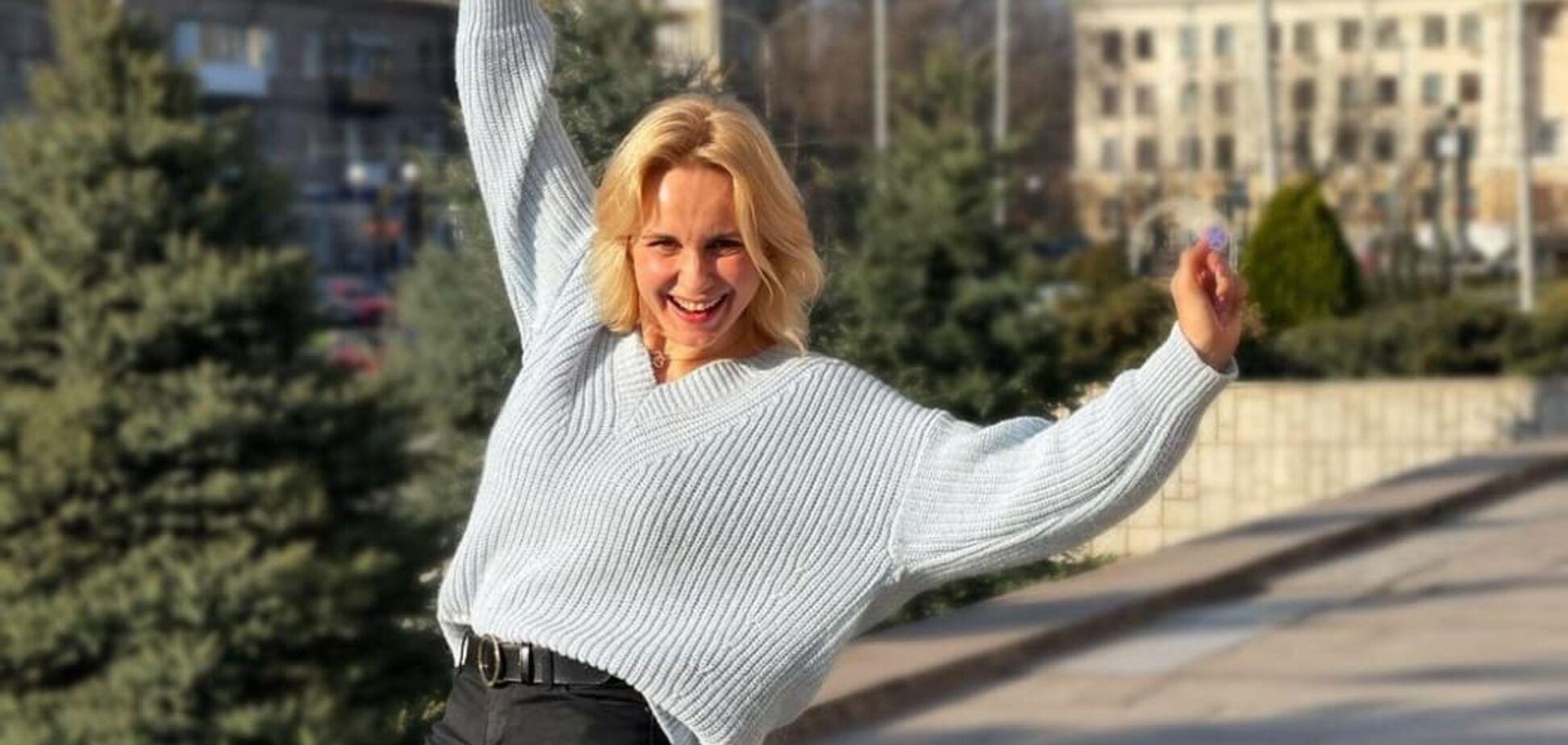 Как Лилия Ребрик выглядела 10 лет назад: появилось фото