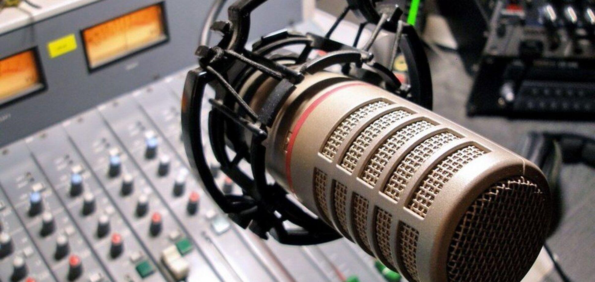 На Харківщині під загрозою закриття опинилися дві регіональні радіостанції