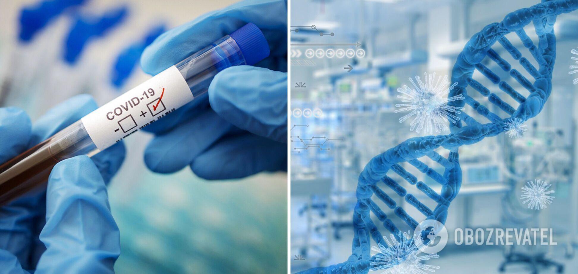 Українці назвали боротьбу з коронавірусом провальною – опитування