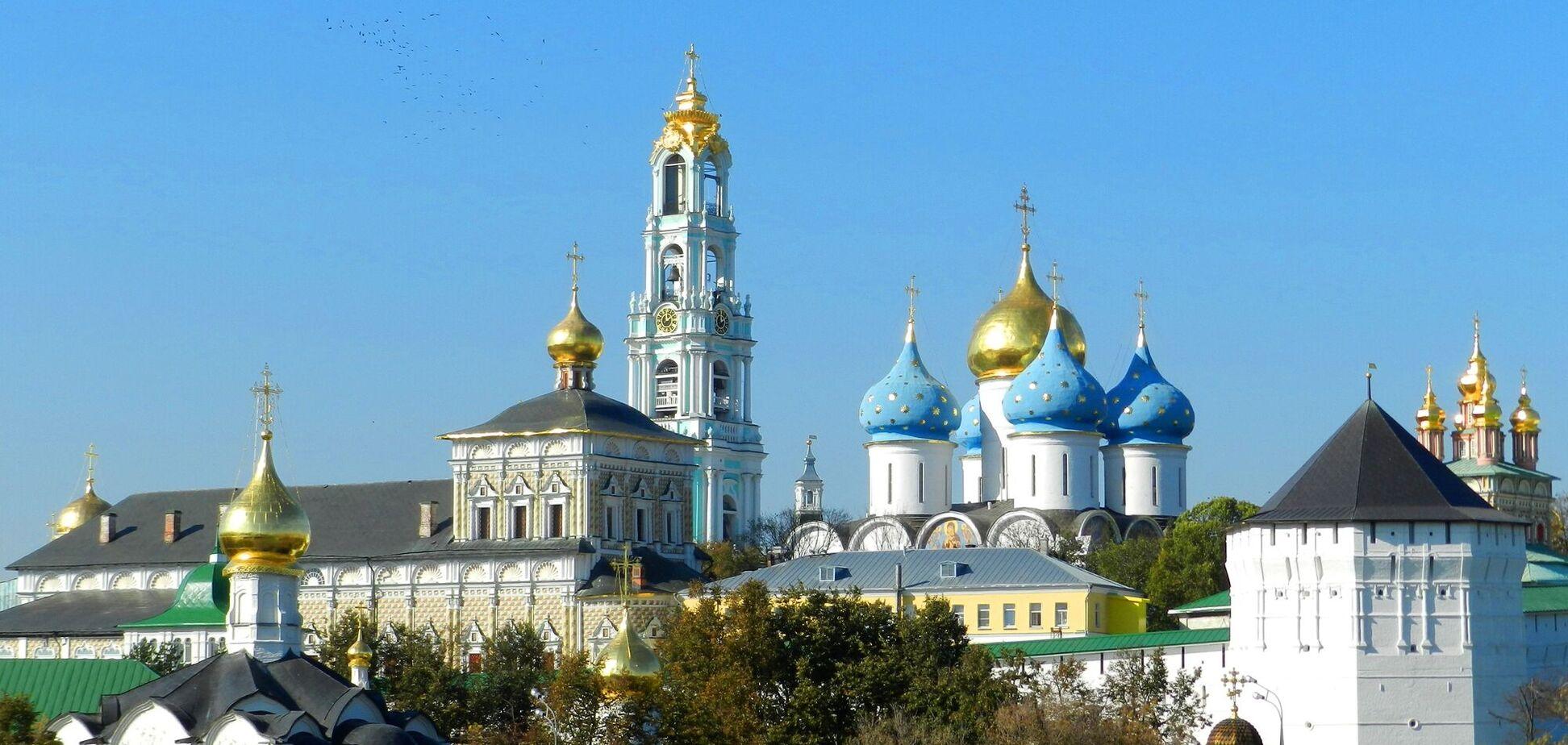 На Троицу украинцы будут отдыхать три дня подряд: 19, 20 и 21 июня