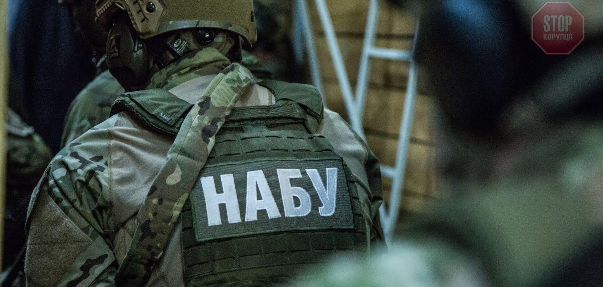 Схема вартістю в 2 мільярди: НАБУ вивчає причетність керівництва НКРЕКП до збитків Укрзалізниці