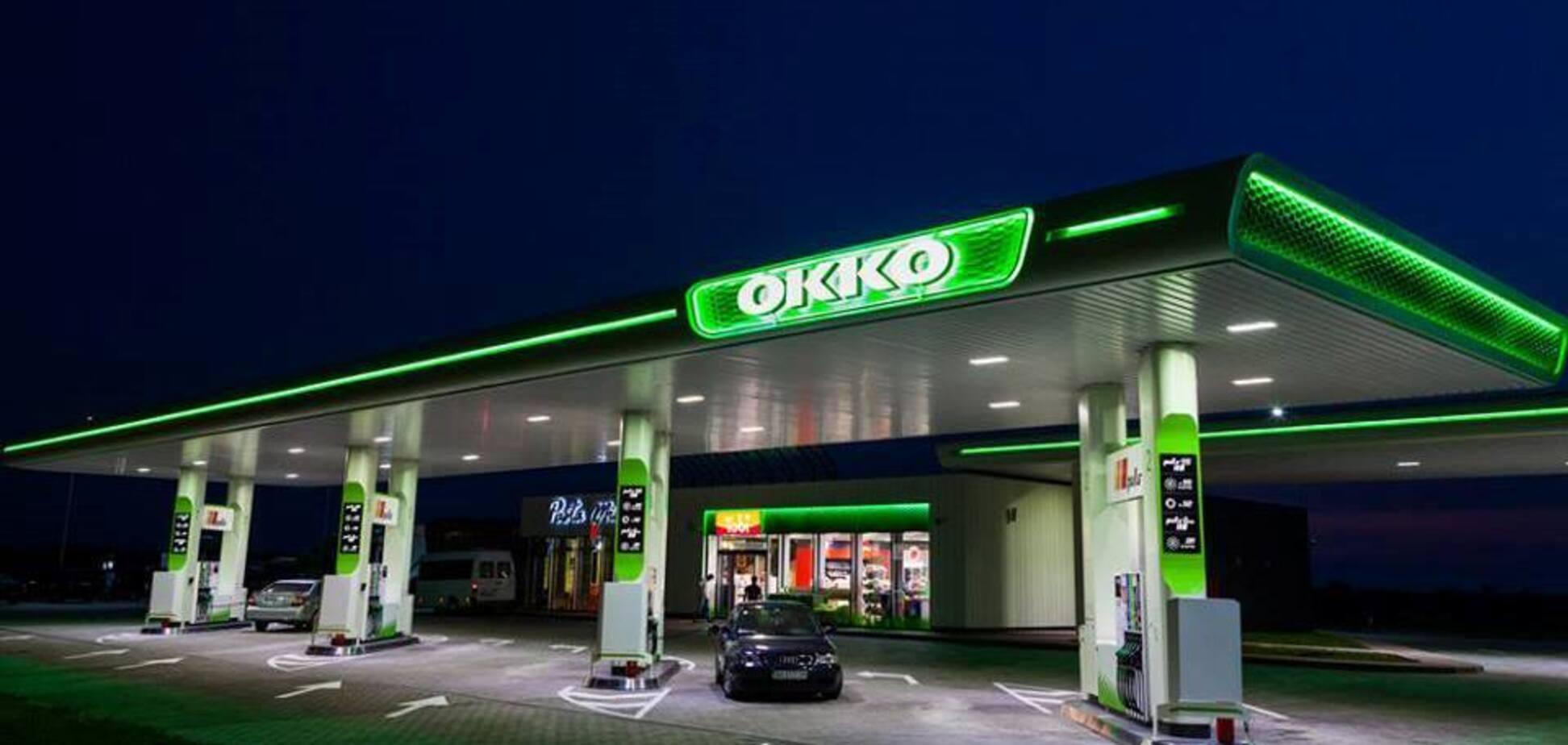 Компанія з групи ОККО потрапила в топ-3 вигодонабувачів від 'скруток' ПДВ – ТСК