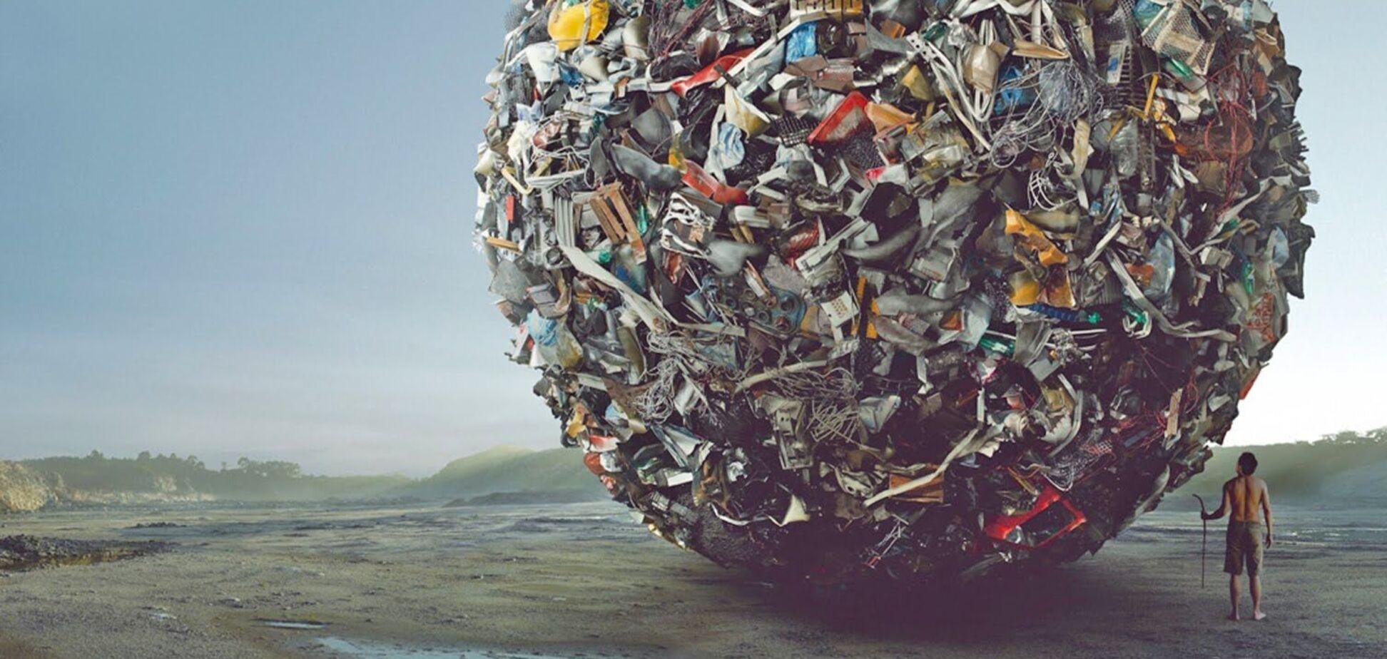 День окружающей среды: праздник со слезами на глазах