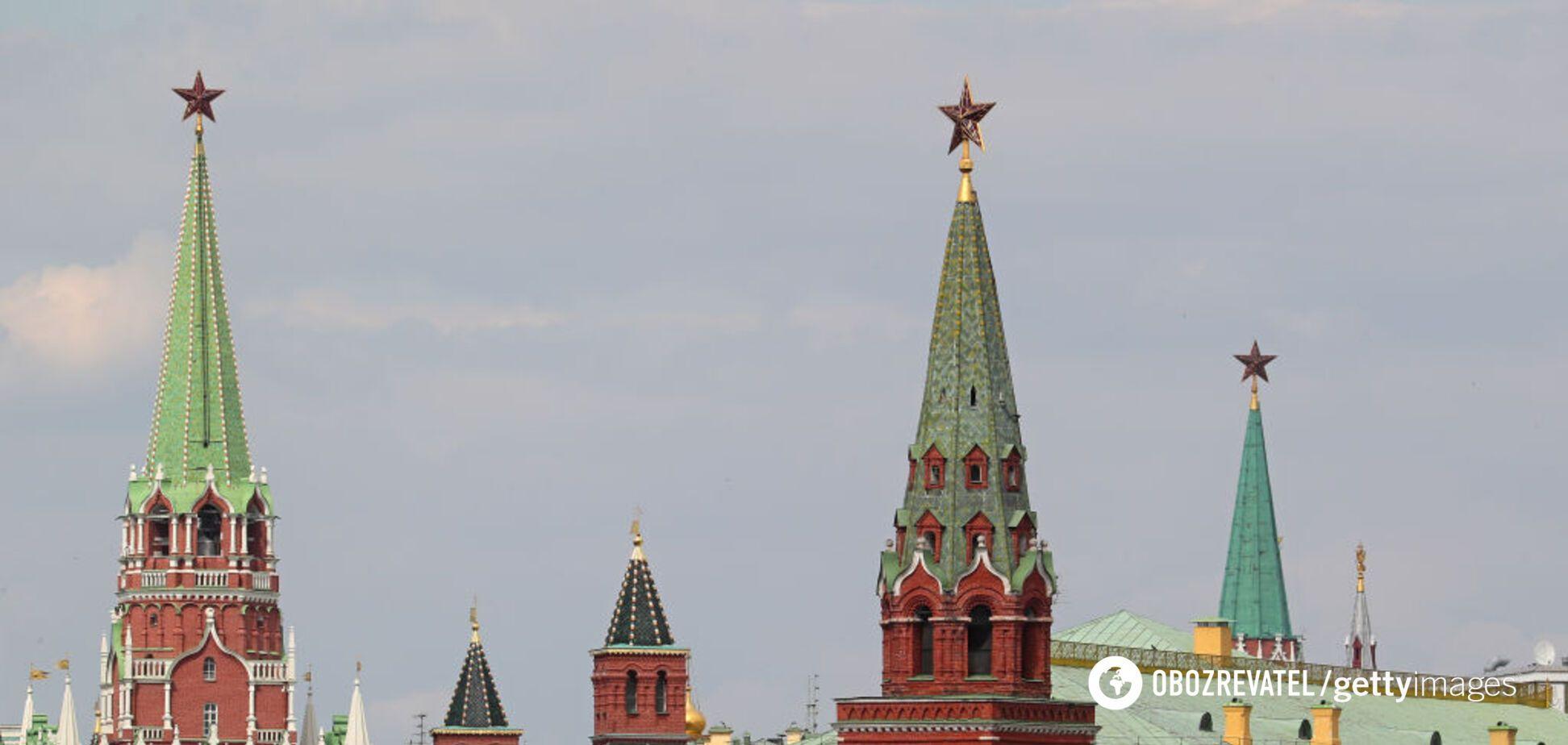 Росіянам пообіцяли 'світле майбутнє': як би не стало гірше