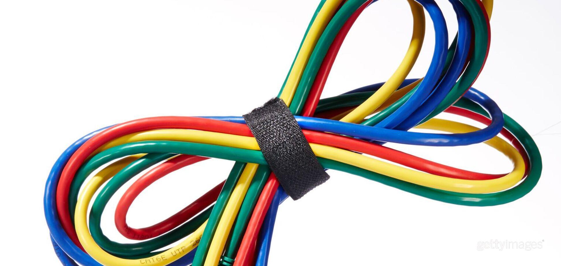 Введення мита на імпорт кабелів негативно позначиться на інвестиціях операторів – експерти