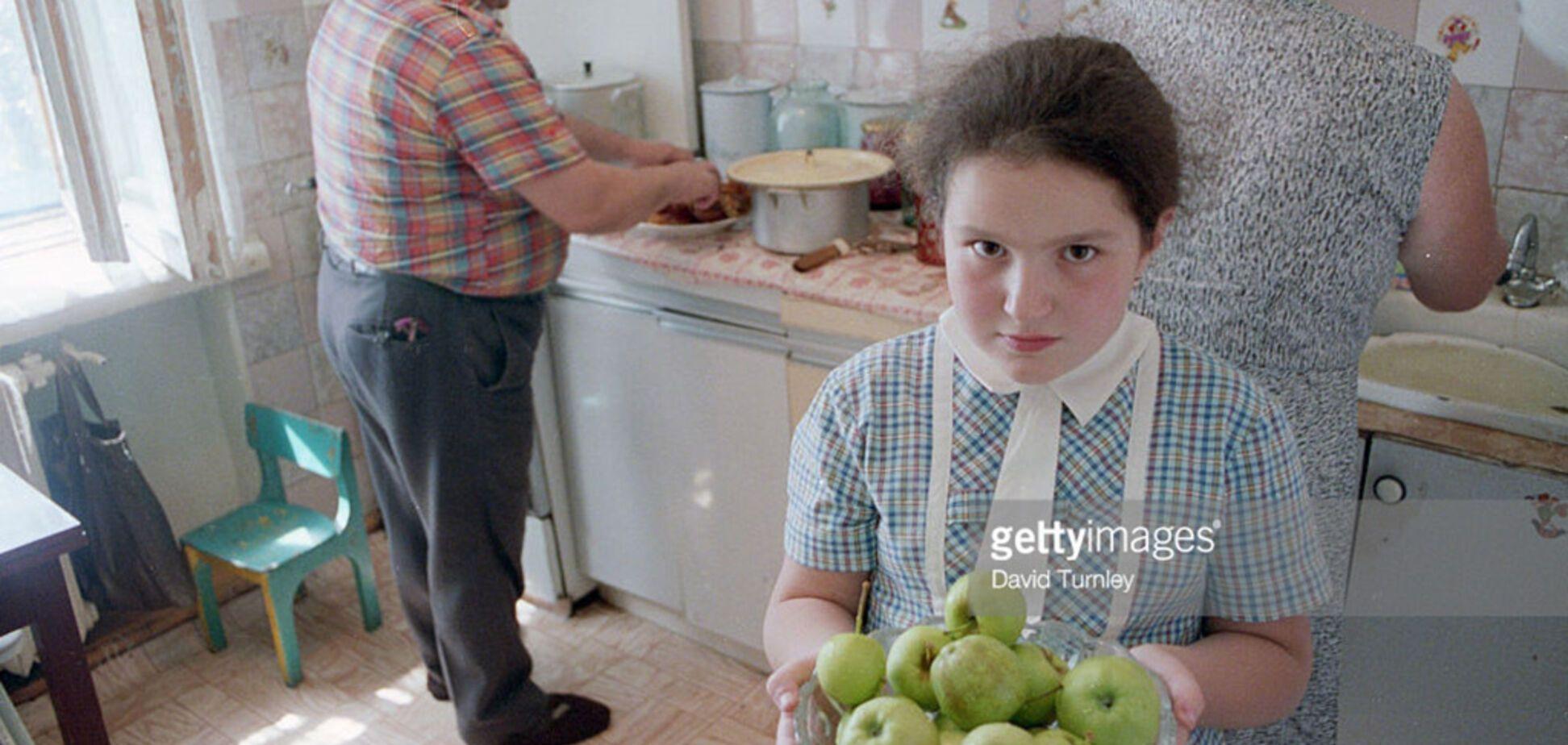 Міфи про 'щасливе радянське дитинство', в які ви вірите