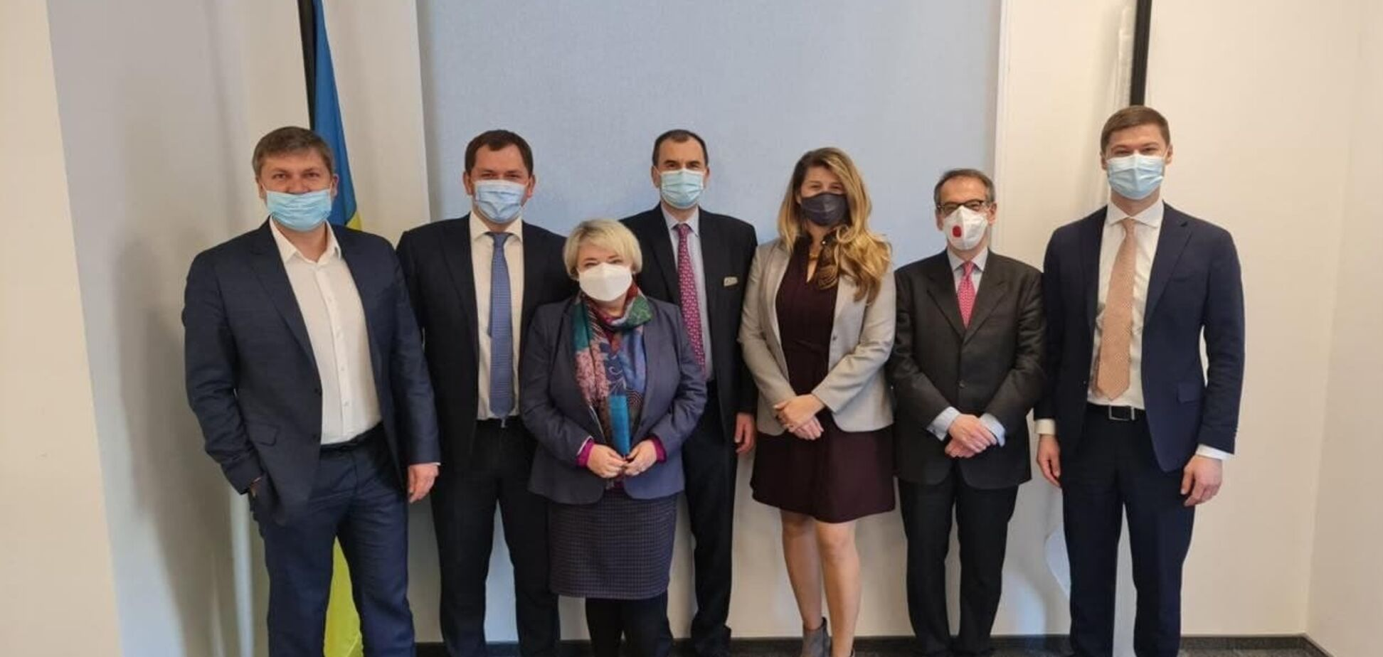 Компанія 'Датагруп'  купує провідного українського провайдера компанію 'Воля'