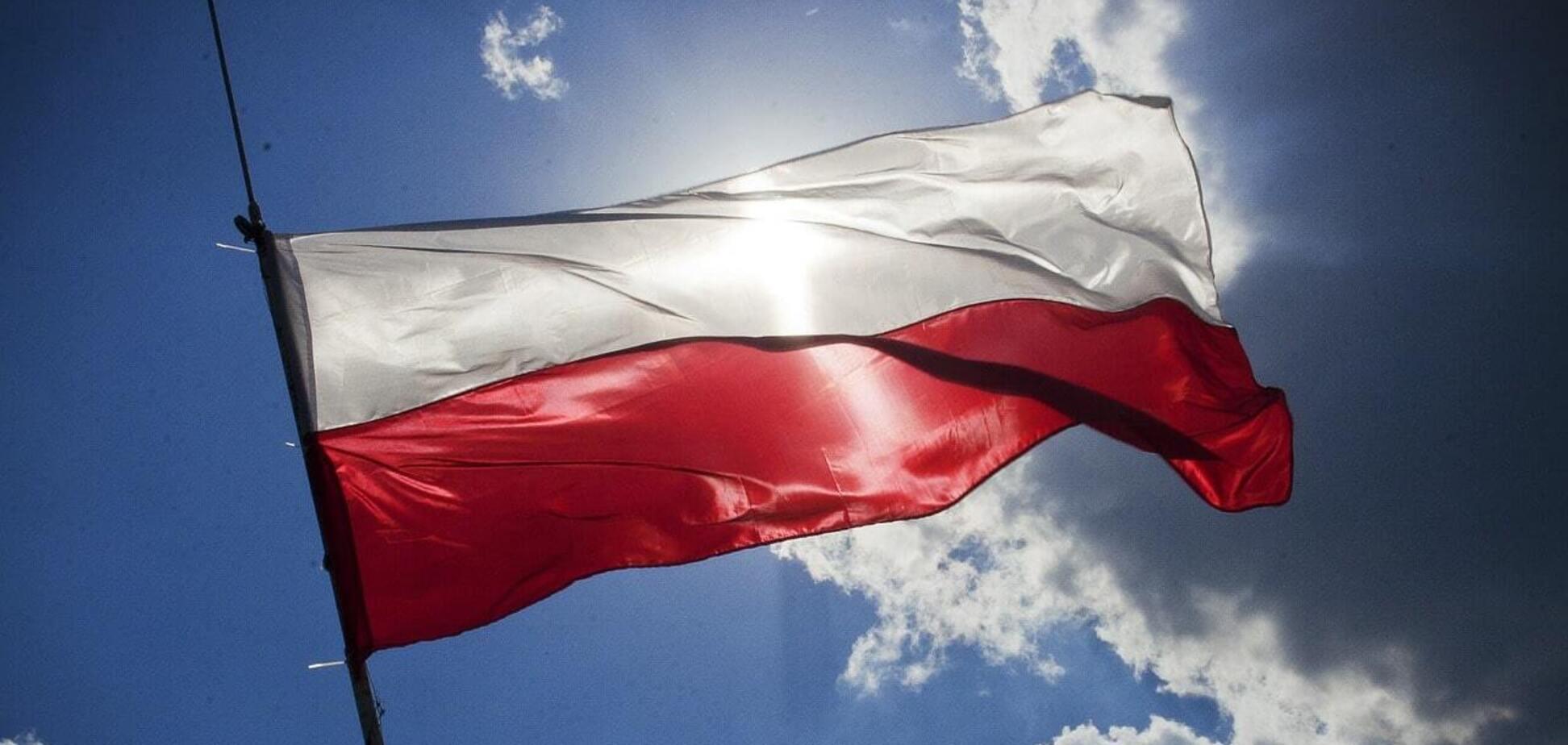 Українські заробітчани все більше цікавляться купівлею нерухомості у Польщі
