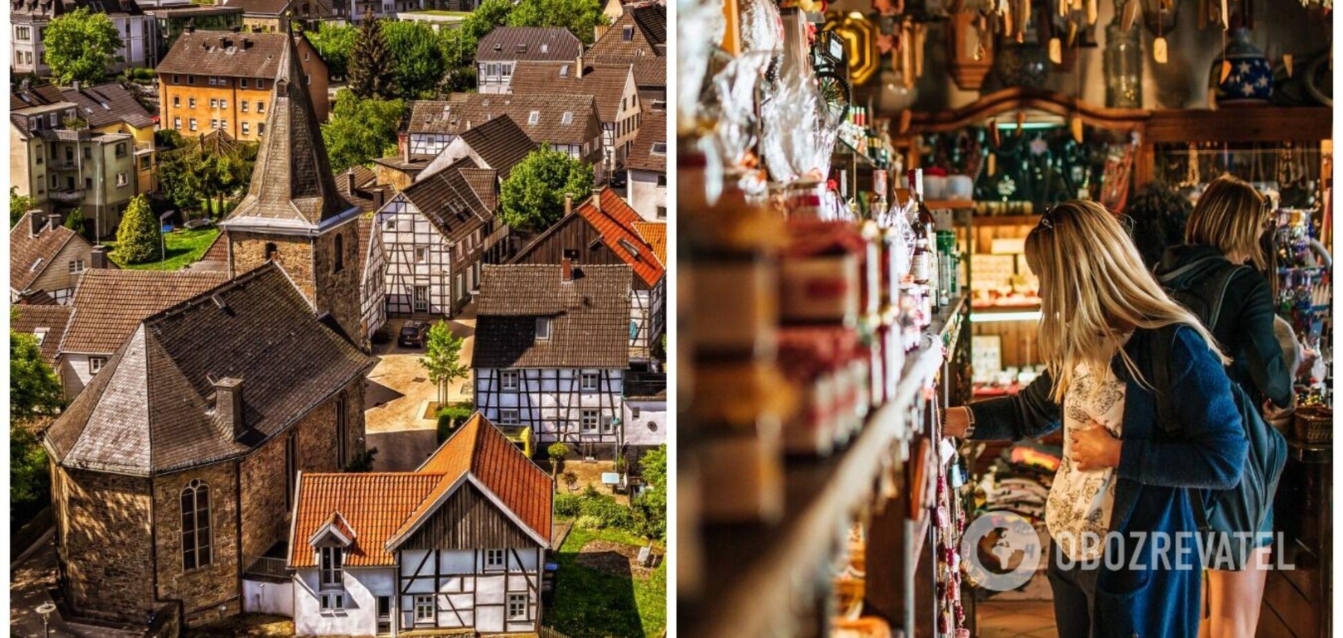 12 самых странных традиций разных стран мира, которые удивят каждого туриста