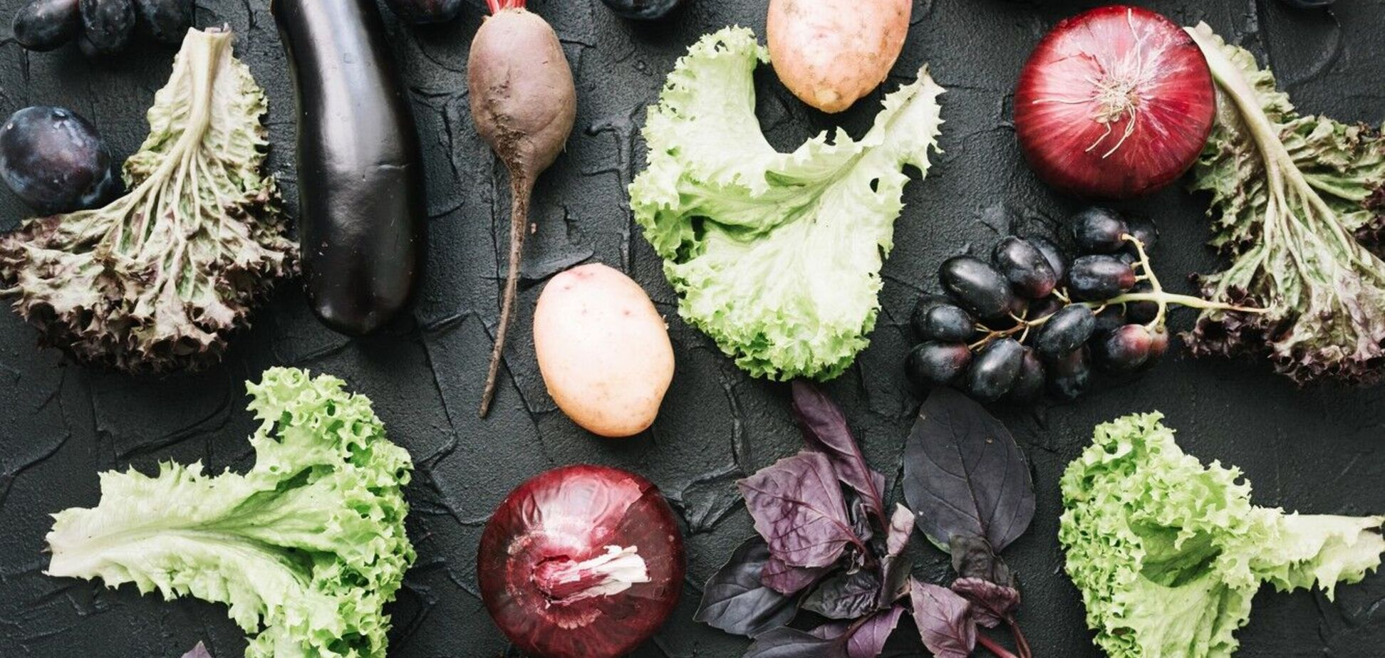 Назван недорогой овощ, который может помочь сохранить молодость