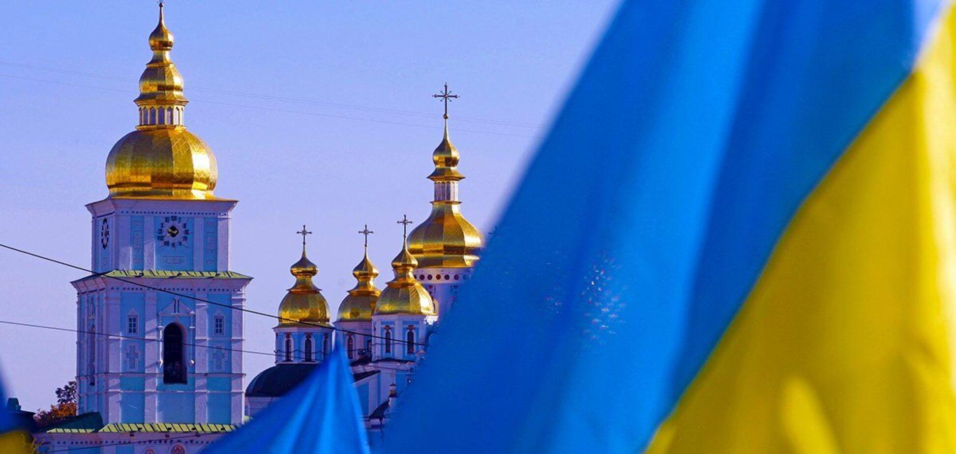 ПЦУ закликала Росію покаятися та припинити війну