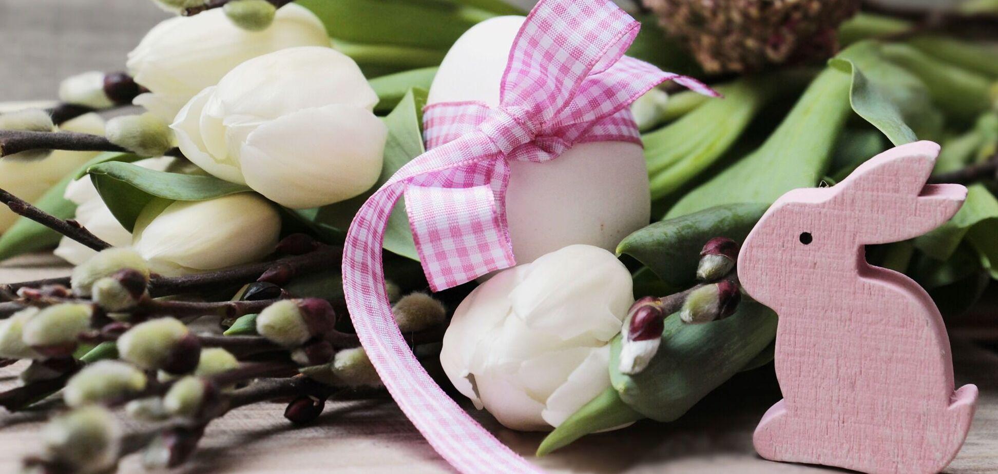 5 квітня: свята, прикмети на день Никона й іменинники