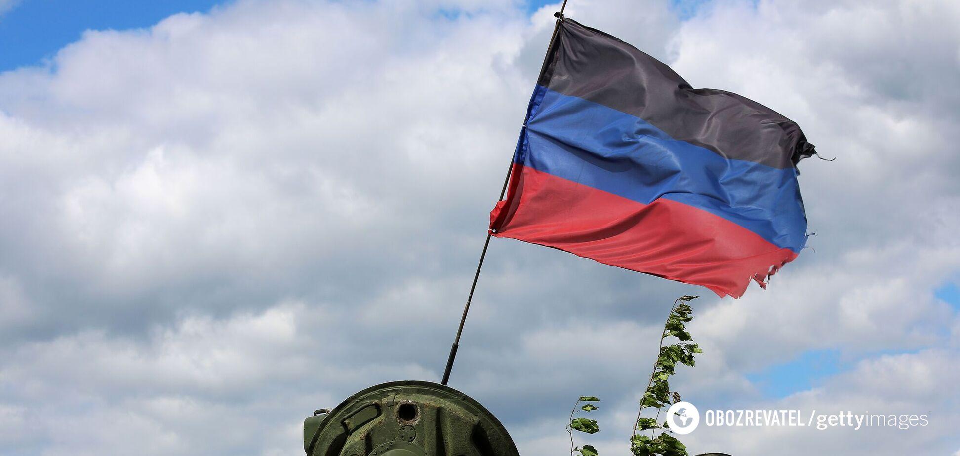 Россия стягивает к границам с Украиной войска и технику
