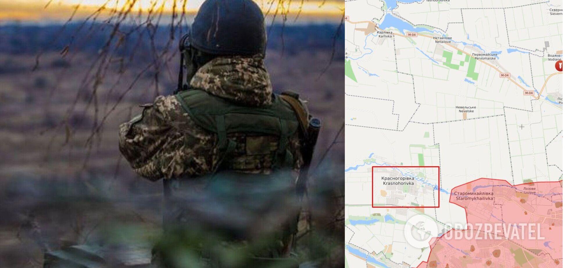 Російські окупанти відкрили вогонь по ЗСУ та мирних жителях: поранено двох бійців і цивільного
