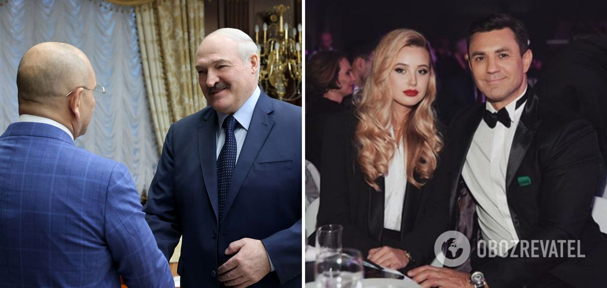 'Слуги' винесуть на фракцію скандали з Тищенком і Шевченком: подробиці