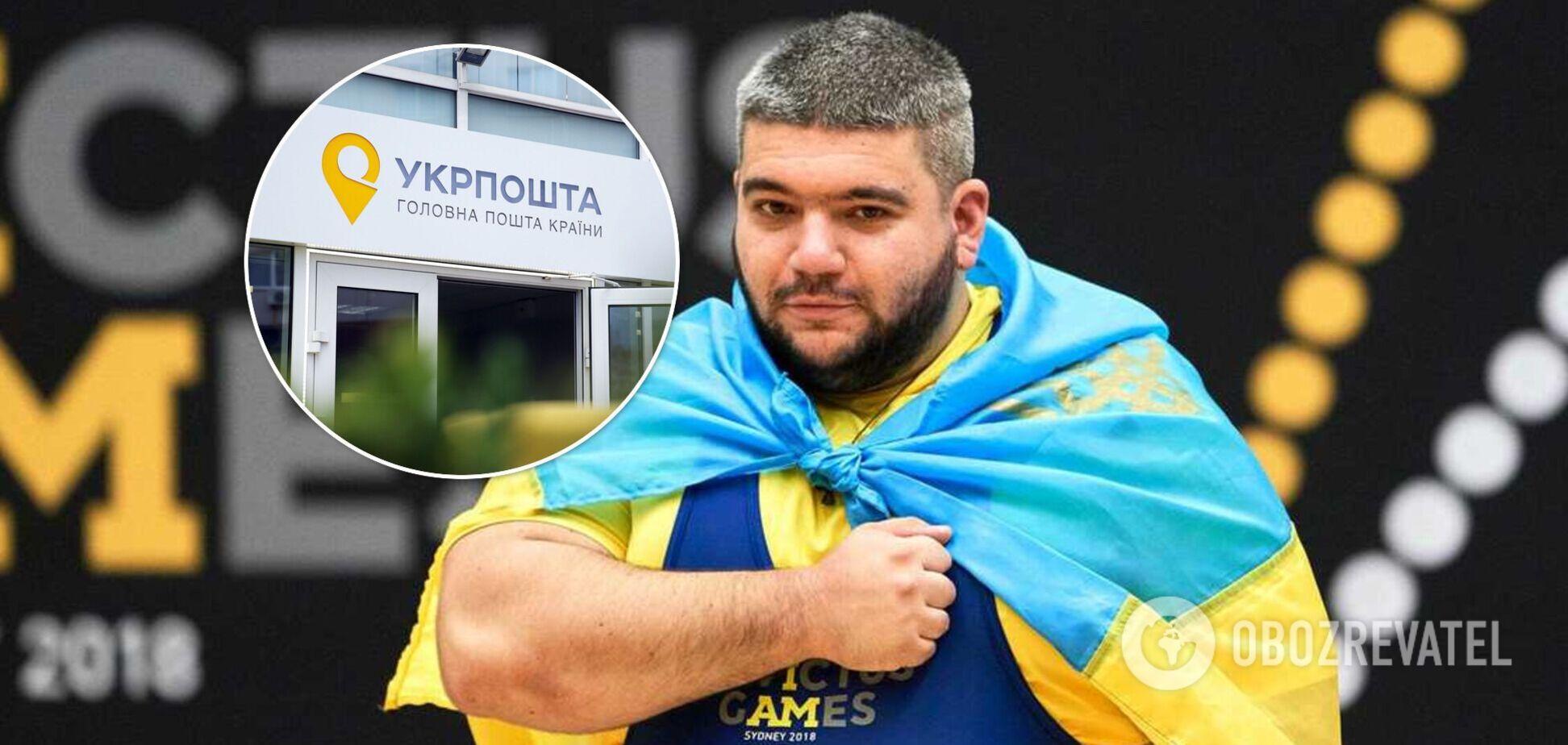 У Запоріжжі ветеран АТО поскаржився на звільнення через збори резервістів: в 'Укрпошті' відповіли