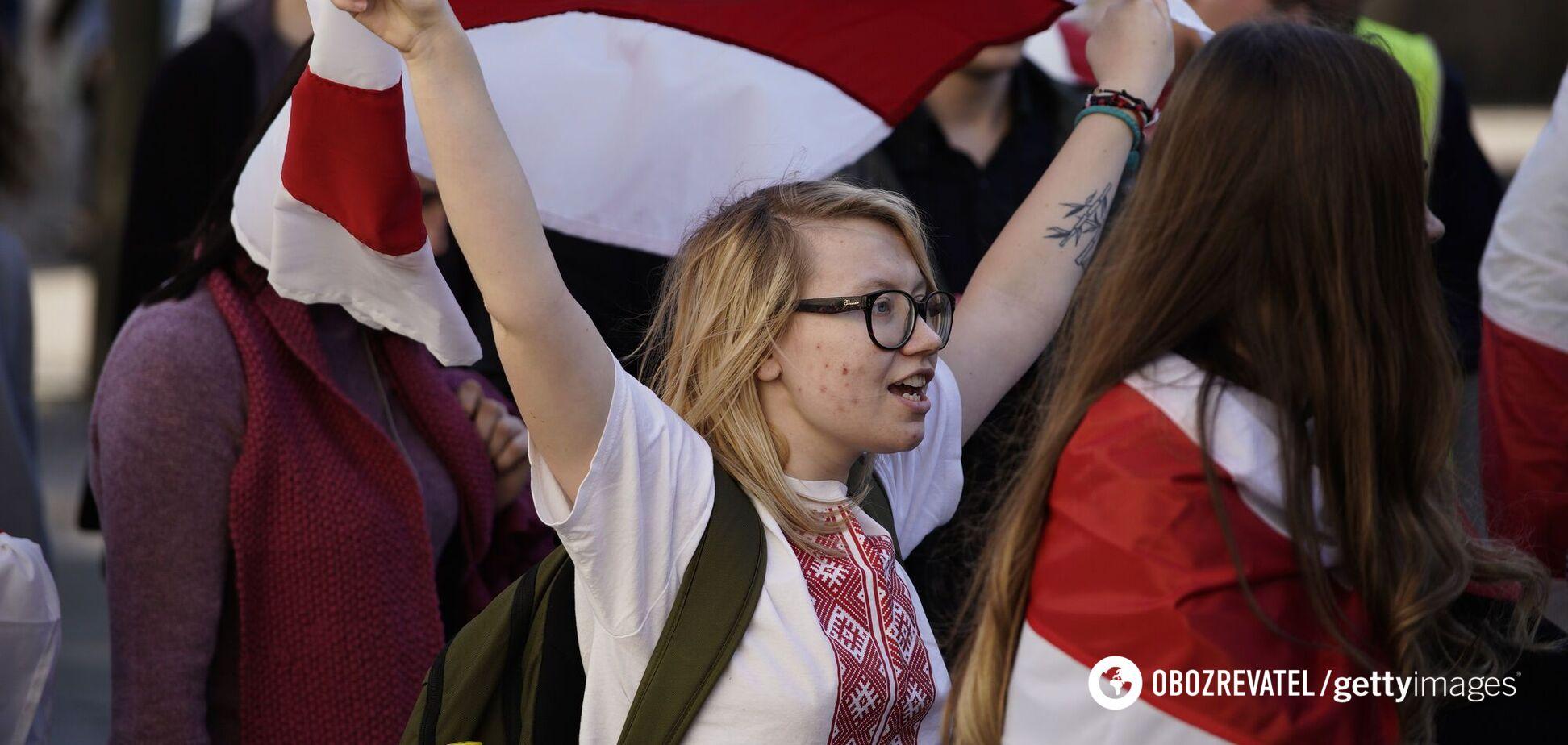 У ПАРЄ ухвалили серйозне рішення щодо Білорусі
