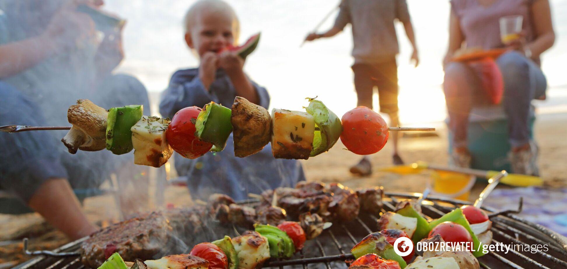 Ценовой ажиотаж перед майскими праздниками: экономист сказал, как сэкономить
