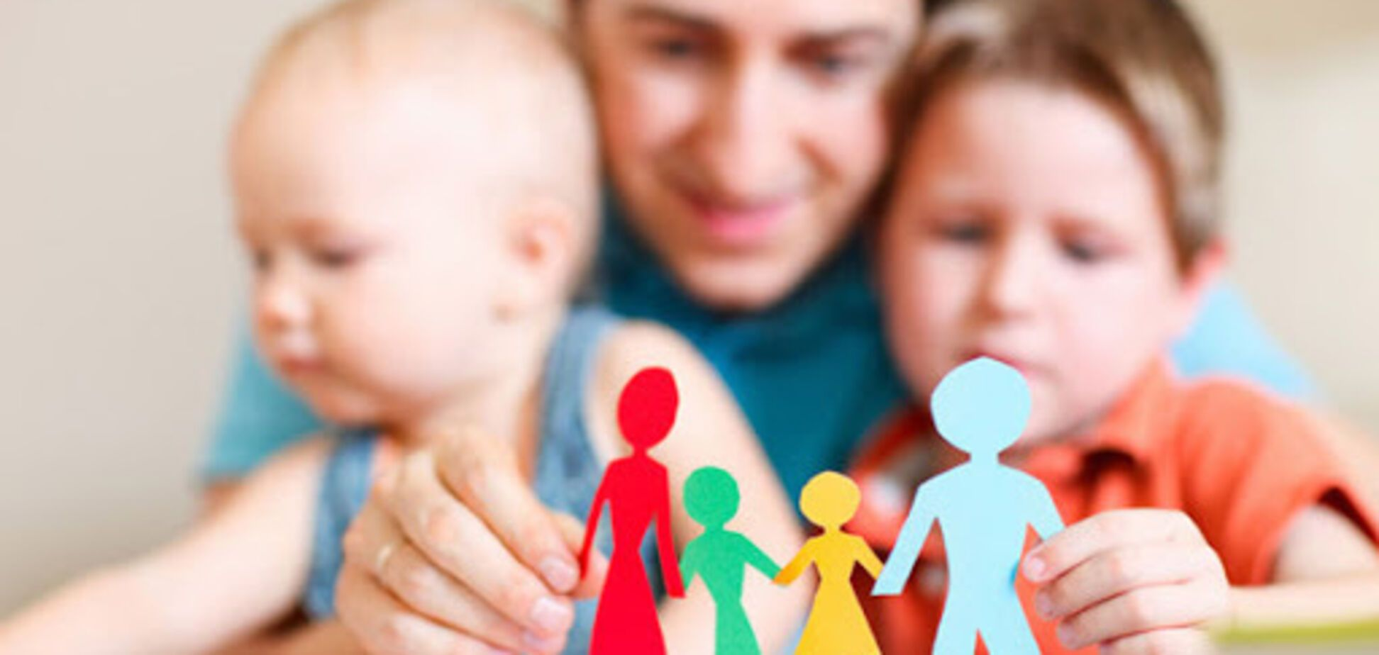 Реформа ради детей или реформа ради реформы?