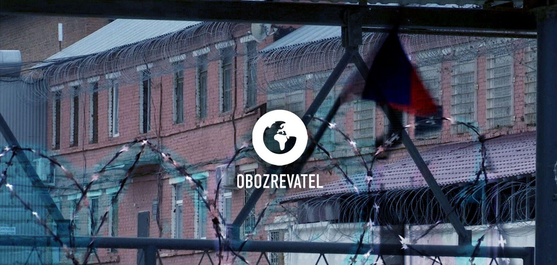 Новий мітинг на підтримку Навального в Росії та десятки американських винищувачів у Польщі – дайджест міжнародних подій
