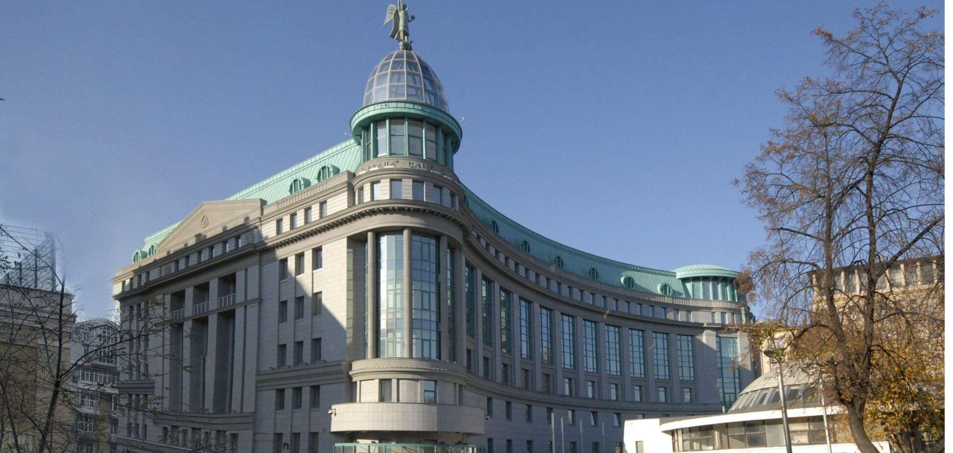 Справа Аркади: з фондів фінансування будівництва вивели 72 млн грн