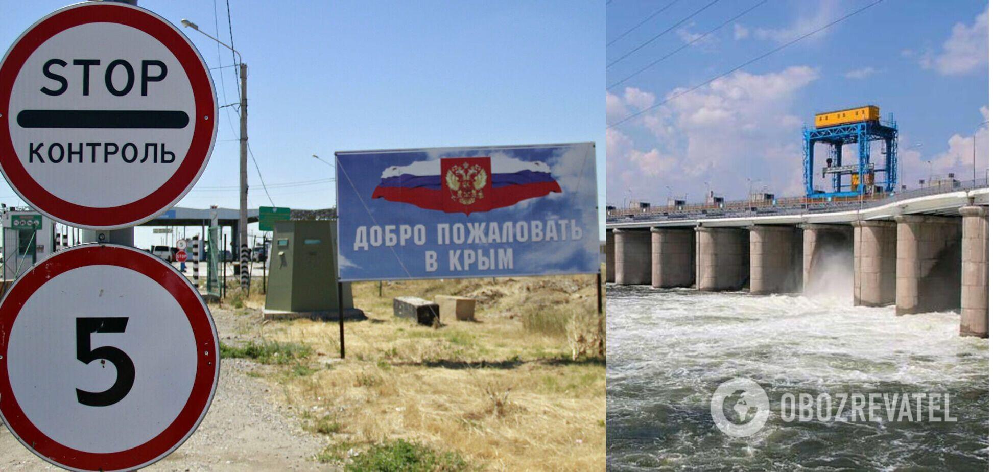Резников: России надо будет пролить кровь своих солдат