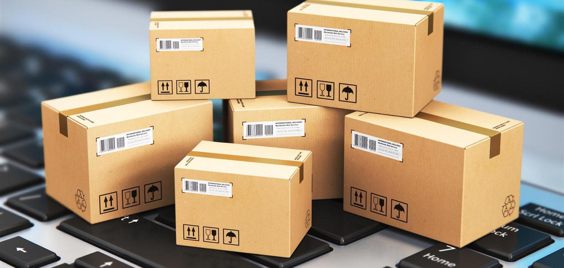 Зміни законодавства щодо поштових послуг встановлюють монополію – звіт