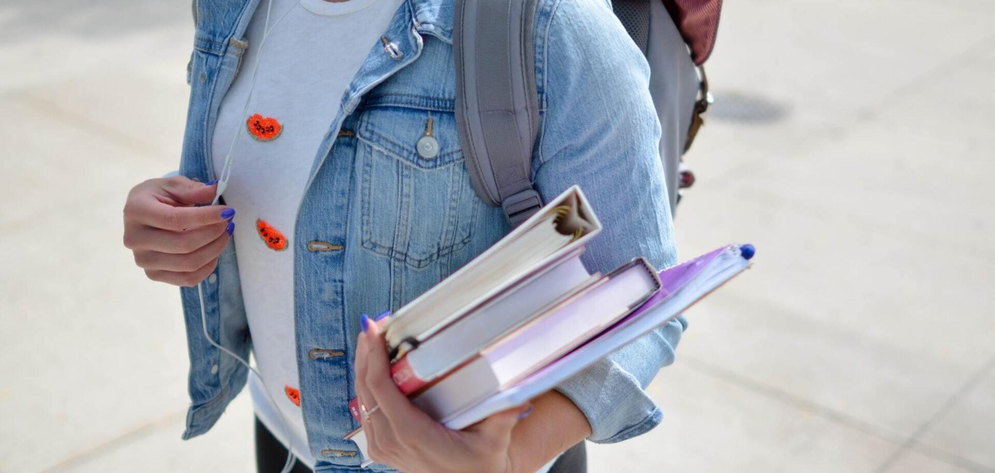 У Києві вирішили не скорочувати літні канікули для школярів